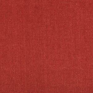30421-2424 Kravet Fabric