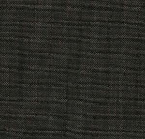 30448-21 LINEN SLUB Otter Kravet Fabric