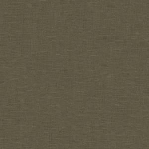 32344-606 DUBLIN Carob Kravet Fabric