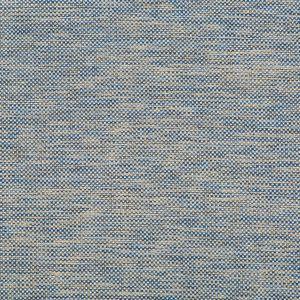 33242-5 Kravet Fabric