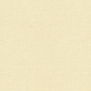 33771-1 Kravet Fabric