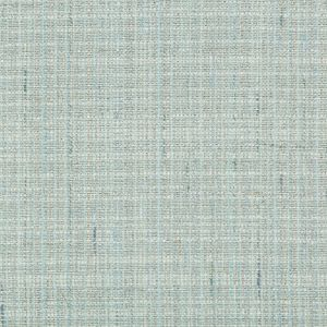 34816-15 ALFABIA Steel Blue Kravet Fabric