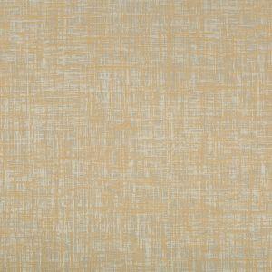35045-411 DEJO Butterscotch Kravet Fabric
