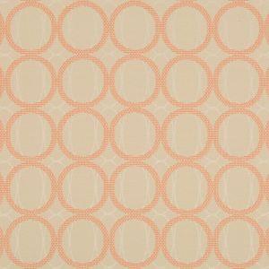 35082-12 ROTARY Melon Kravet Fabric