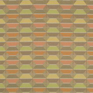 35094-312 FORMAT Honeydew Kravet Fabric