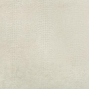 35223-1 Kravet Fabric