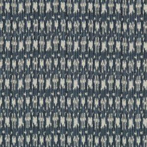 35227-5 Kravet Fabric