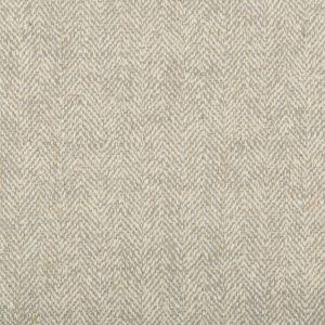 35228-11 Kravet Fabric