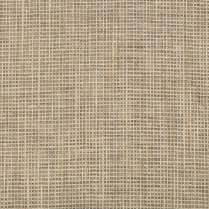 35263-106 Kravet Fabric