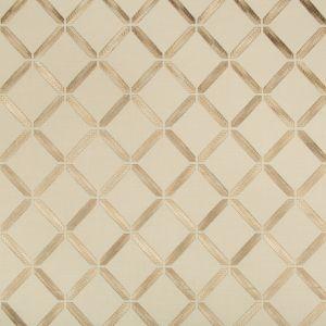 35275-16 Kravet Fabric