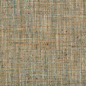 35276-524 Kravet Fabric