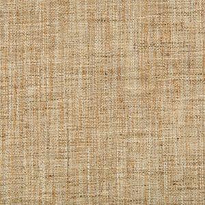 35277-16 Kravet Fabric