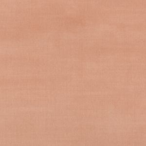 35364-17 CALMATIVE Blush Kravet Fabric