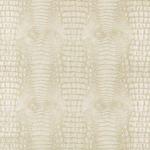 ARROGATE-116 Kravet Fabric