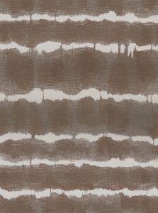 BATURI-616 BATURI Dusk Kravet Fabric