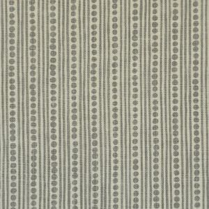 BFC-3627-21 WICKLEWOOD REVERSE Charcoal Lee Jofa Fabric