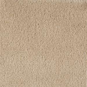 2014138-16 BENNETT Cobblestone Lee Jofa Fabric
