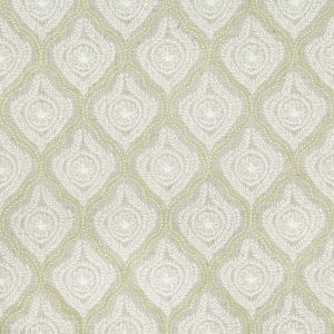 DATTASTAMP-1311 DATTASTAMP Cucumber Kravet Fabric