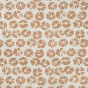 ECHINO-12 ECHINO Clay Kravet Fabric