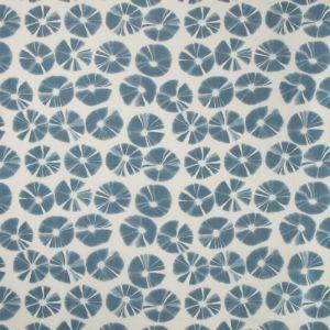 ECHINO-50 ECHINO Indigo Kravet Fabric
