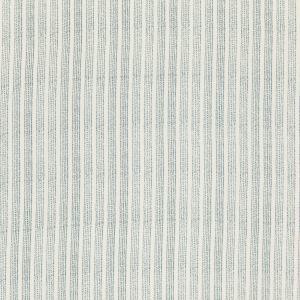 ED75034-4 MIMAR Blue Threads Fabric