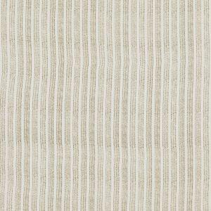 ED75034-5 MIMAR Bronze Threads Fabric