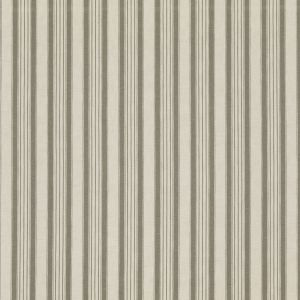 ED85312-210 BECKET Taupe Threads Fabric
