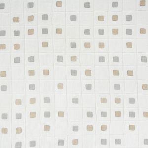GRIDWORK-106 GRIDWORK Dune Kravet Fabric