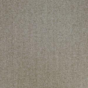 LCF67564F GEFFRYE HERRINGBONE Tobacco Ralph Lauren Fabric