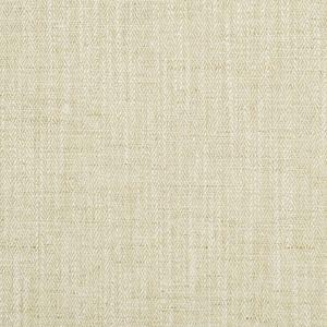LCF68375F BRYCE HERRINGBONE Oyster Ralph Lauren Fabric