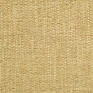 LCF68376F BRYCE HERRINGBONE Straw Ralph Lauren Fabric