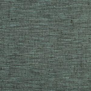 LCF68377F BRYCE HERRINGBONE Indigo Ralph Lauren Fabric