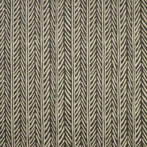 LFY67246F PEMBA Charcoal Ralph Lauren Fabric