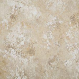 LZW-30182-21530 AFFRESCO 21530 Kravet Wallpaper