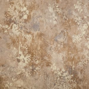 LZW-30182-21532 AFFRESCO 21532 Kravet Wallpaper