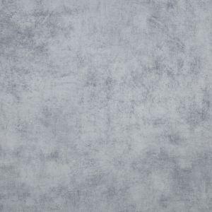 LZW-30185-21511 SFUMATURA Kravet Wallpaper