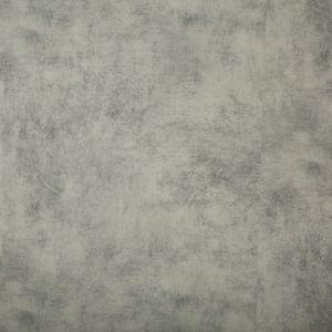 LZW-30185-21515 SFUMATURA Kravet Wallpaper