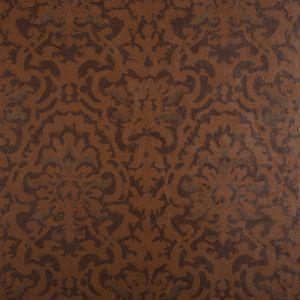 LZW-30186-21503 SPOLVERO Kravet Wallpaper