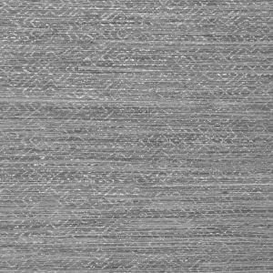 LZW-30192-09 KARABA Kravet Wallpaper