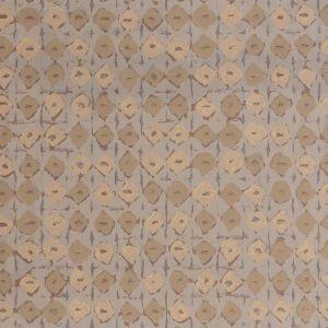 LZW-30193-01 BATIK Kravet Wallpaper