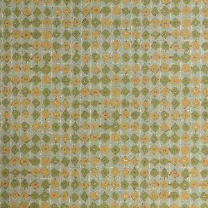 LZW-30193-03 BATIK Kravet Wallpaper