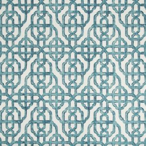 MOLOKAI-15 Kravet Fabric