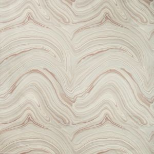 PAHOA-611 Kravet Fabric