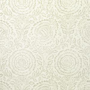 W3272-6 Kravet Wallpaper