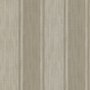 W3135-30 Kravet Wallpaper