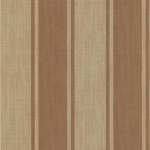W3135-412 Kravet Wallpaper