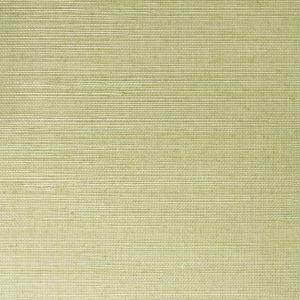 W3205-130 Kravet Wallpaper