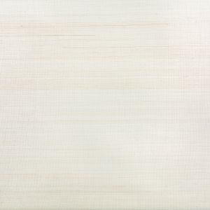 W3265-11 RICE BAY Sand Kravet Wallpaper