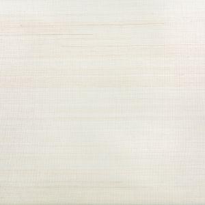 W3300-11 AMELIA Oyster Kravet Wallpaper
