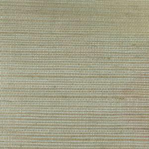 W3276-11 Kravet Wallpaper
